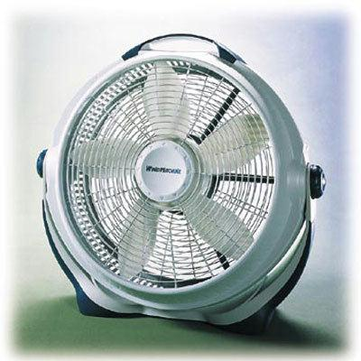 Lasko Products 3300 20    Wind Machine 3-Speed