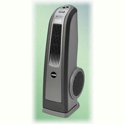 Lasko Products 4924 20    High Velocity Oscillating
