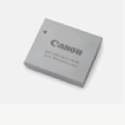 Canon Cameras 9763A001 NB-4L Battery Pack