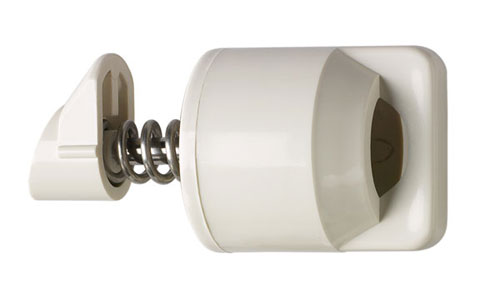 Tribest GS007R Outlet Adjusting Knob - Regular