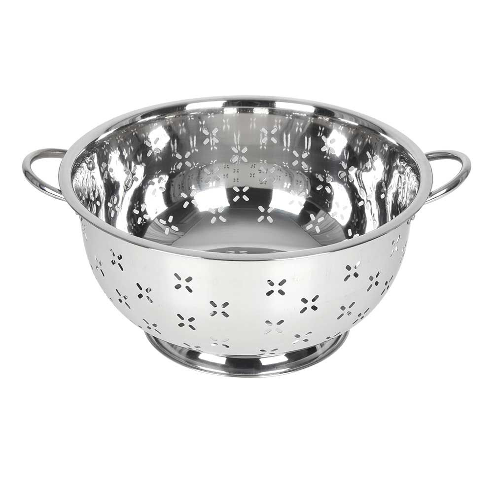 Progressive CC-13 Collapsible Over the Sink Collander