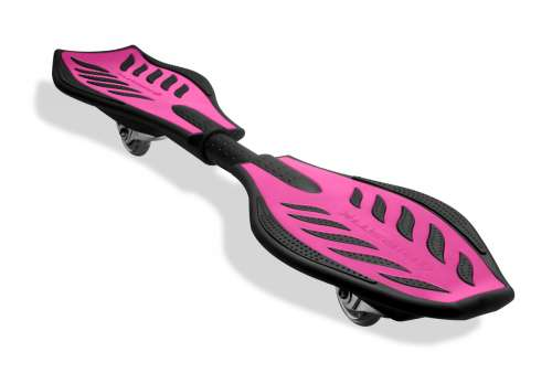 Razor 15055061 RipStik Caster Board-Pink