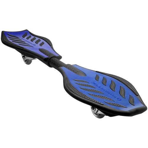 Razor 15055040 RipStik Caster Board - Blue
