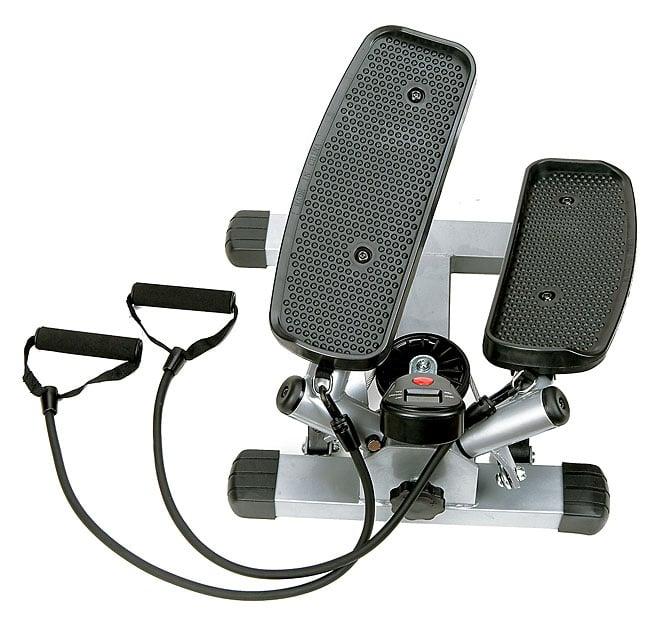 Sunny NO. 045 Twist Stepper Workout Machine