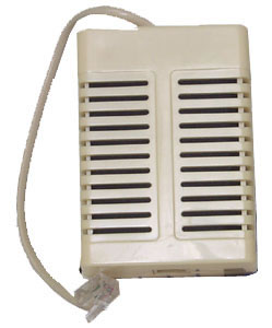 Lynn Electronics TEC015A TA 400 Auxiliary Bell Ringer