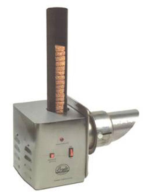 Bradley Smoker BTSG1 Smoke Generator with Adapter