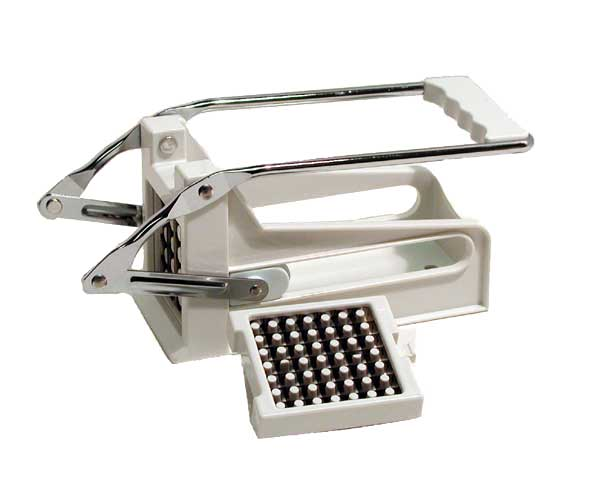 Progressive GPC-3664 Jumbo Potato Cutter