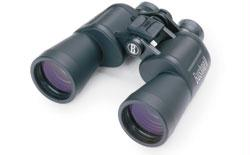 Bushnell 13-1056 Bushnell PowerView 10x50mm Binoculars