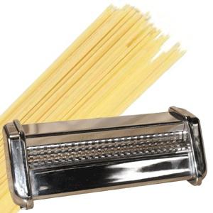 Weston 01-0204 Noodle Attachment (Round Linguini)