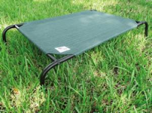 Coolaroo 799870317713 3ft 6in x 2ft 6in Large Replacement Cover - Brunswick Green