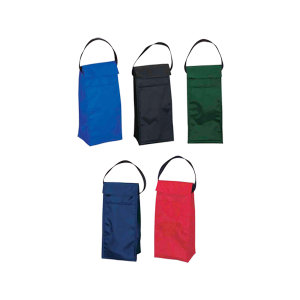 Amaro 3401 Promo Lunch Bag
