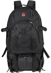 Amaro 22004 Sahara Backpack