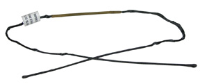 16055 Replacement String RC-150 Crossbow thumbnail