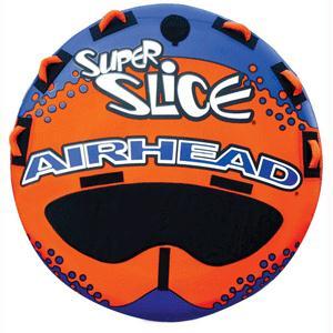 Kwik Tek AHSSL-32  Airhead Kwik Tube Ah Super Slice 3 Rider