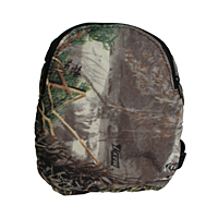 Crooked Horn BS-98 Bino-Shield MAX 1 Outdoor Terrain - Medium