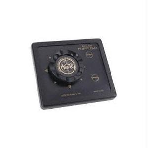 ACR Electronics 9283.3 ACR Universal Remote Control Kit CW10030