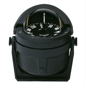 Ritchie Compass B-81 Bracket Mount Voyager - Black
