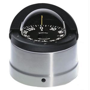 Ritchie Compass DNP-200 Navigator Compass