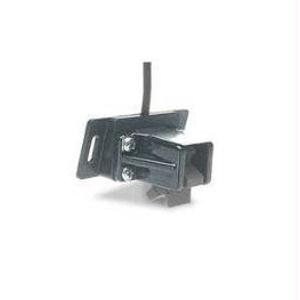 Humminbird 730000-1 20' Temperature/Speed Sensor