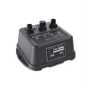 Furuno PG500R Rate Compensated Heading Sensor