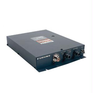 Furuno FAX30 External Black Box Weatherfax & Navtex Receiver Less Antenna