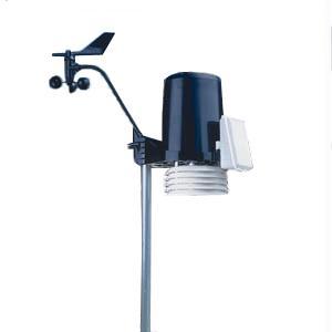 Davis Vantage Pro - 2 Wired Weather Station