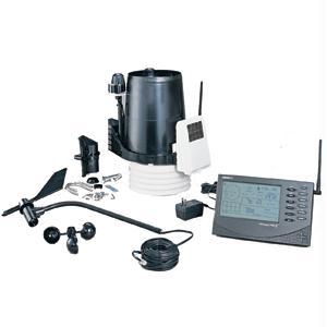 Davis Instrument 6152 Vantage Pro - 2 Wireless