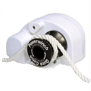 Powerwinch P77769 12 Volt Quick Catch Pot Puller