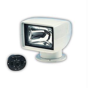 Jabsco 146SL Remote Control Searchlight -  60080-0012