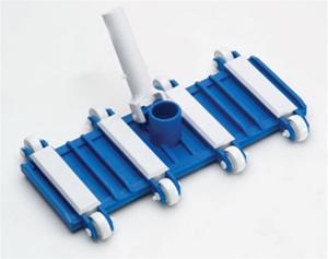 Ocean Blue Water Products 130020 Flexible Vacuum Head