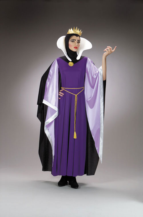 Costumes For All Occasions DG5090 Queen Adult