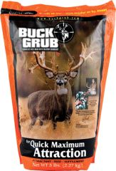 Evolved Habitats Buck Grub Attraction 5 Pound – 40506