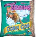 F.m. Brown S-grocery Groc Corn Cob Bedding 5# - 44092