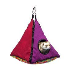 Pets International Sleep-e Tent Super Sleeper - 100079501