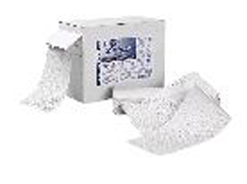 Pacon Corporation PAC52720 Plastfr Craft 20-Lb.