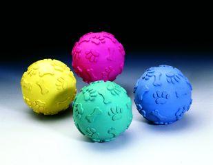 J W PET COMPANY 208396 Giggle Ball