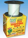 Coburn Company Sticky Roll Fly Tape Refill 1000 Feet - SI1000