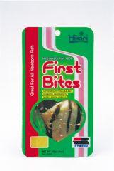 Hikari Sales First Bites .35 Ounces - 20095