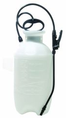 Chapin Work Lawn & Garden Spray-it Sprayer White 2 Gallon - 20020