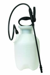 Chapin Work Promotional Sprayer White 1 Gallon - 20000