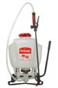 Chapin Work Pro Series Backpack Sprayer Red 4 Gallon - 61800