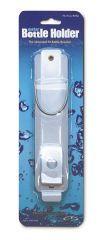 Pets International Water Bottle Holder 16 Ounces - 100079418