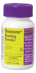 Bonide Products Bontone Rooting Powder 1.25 Ounces - 925