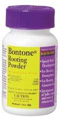 Bonide Products Bontone Rooting Powder 1.25 Ounces - 925