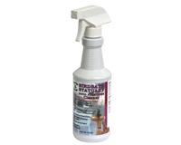 Care Free Enzymes Birdbath-Statuary Cleaner