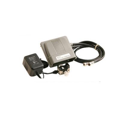 Antennas Direct PA-18 UHF VHF Antenna PRE AMP KIT
