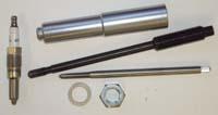 CAL VAN 391 5.4L Ford Spark Plug Extractor