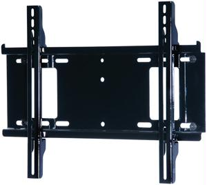 Paramount By Peerless Pf640 Universal 23 - 46 Flat Panel Wall Mount