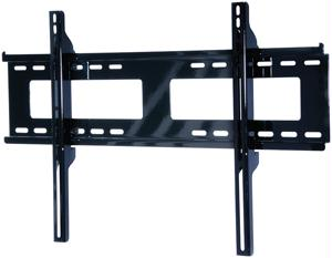 Paramount By Peerless Pf650 Universal 32 - 50 Flat Panel Wall Mount