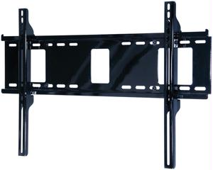 Paramount By Peerless Pf660 Universal 32 - 60 Flat Panel Wall Mount